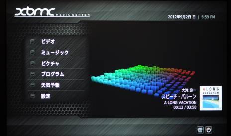 DSC_5473.jpg