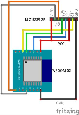 ESP8266-Z18SPI.png