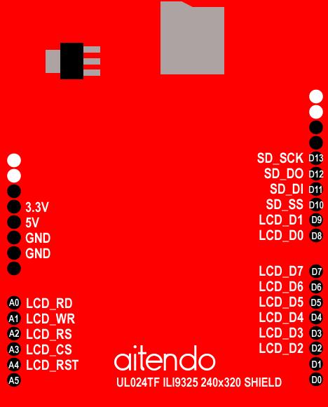 UL024TF-468-pinout.png