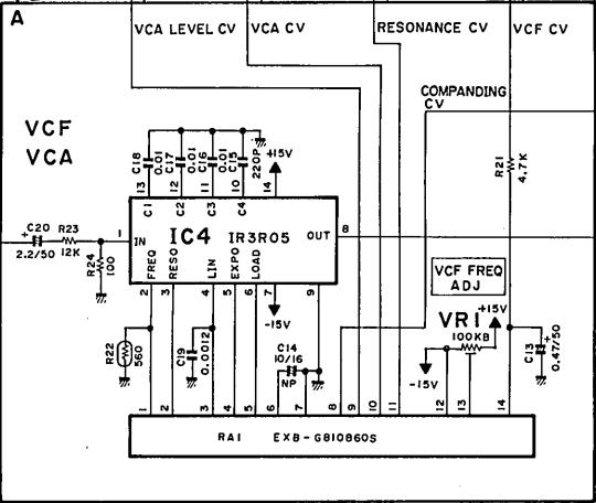 aj-vcf-vca-01.png