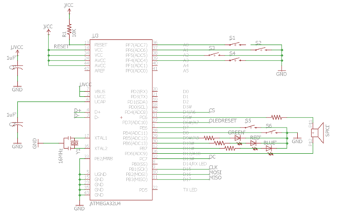 arduboy-schematic.png
