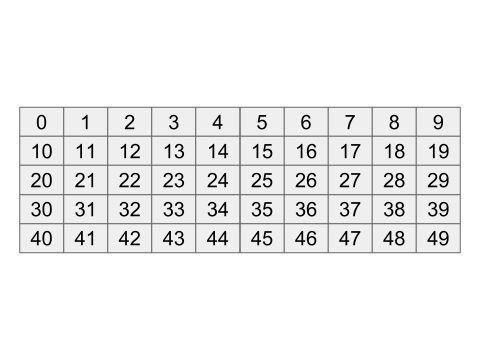 arduino04-1.jpg