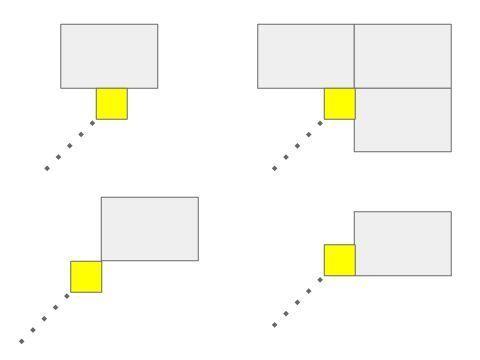 arduino04-2.jpg