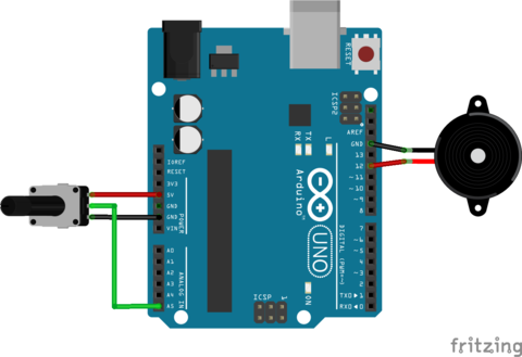arduino06-00.png
