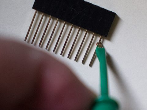 arduino06-03.jpg