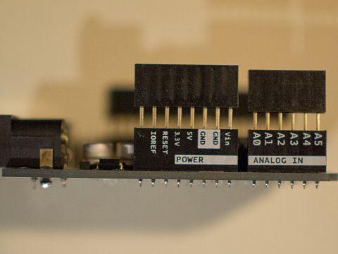 arduino06-04.jpg