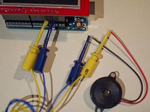 arduino06-08.jpg