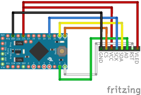 arduino07-03.png