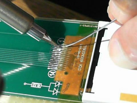 arduino07-08.jpg