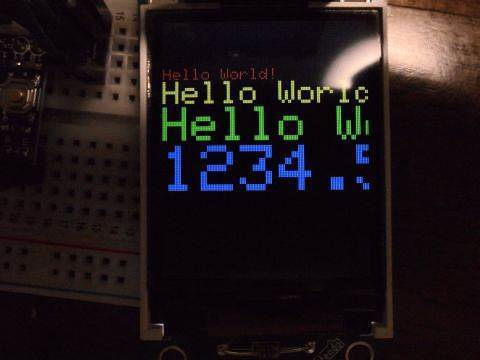 arduino08-04.jpg