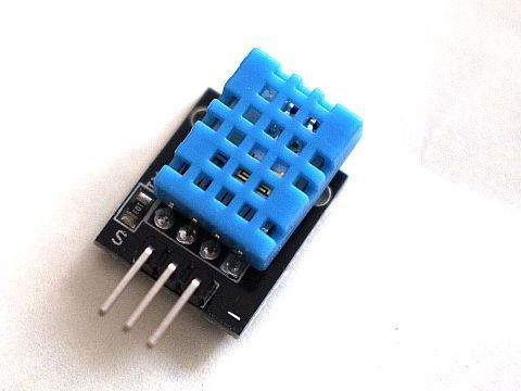 arduino10-07.jpg