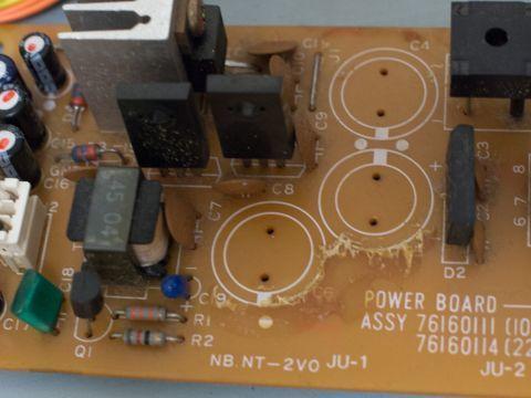 electrolytic-capacitor2.jpg