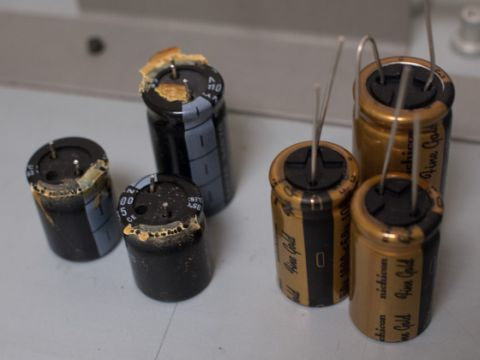 electrolytic-capacitor3.jpg
