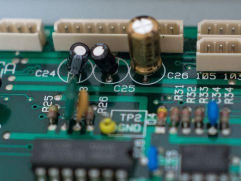 electrolytic-capacitor6.jpg