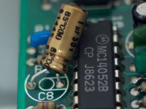 electrolytic-capacitor8.jpg