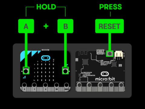 microbit-pairing1.png
