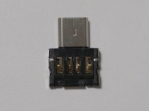 microusb-adapter.jpg