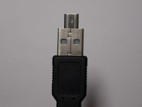 microusb-adapter2.jpg
