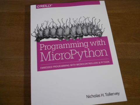 mp-book.jpg