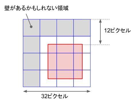 pc10-2.jpg