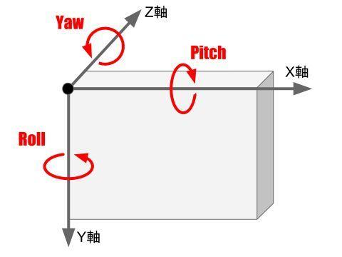 pc13-1.jpg