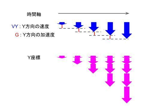 pc14-5.jpg