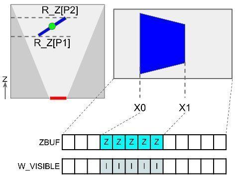 pc28-9.jpg