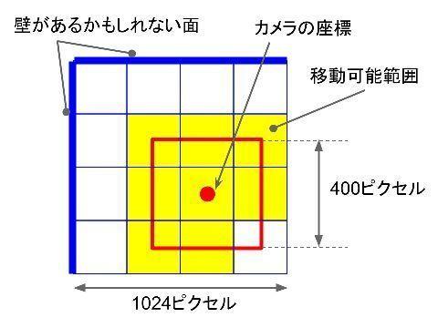 pc29-3.jpg
