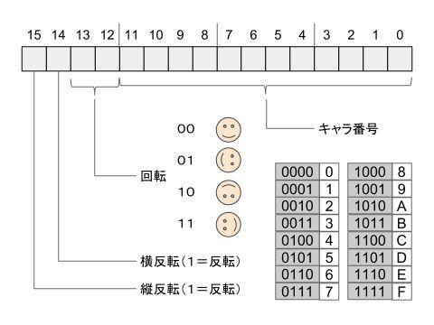 pc6-3.jpg