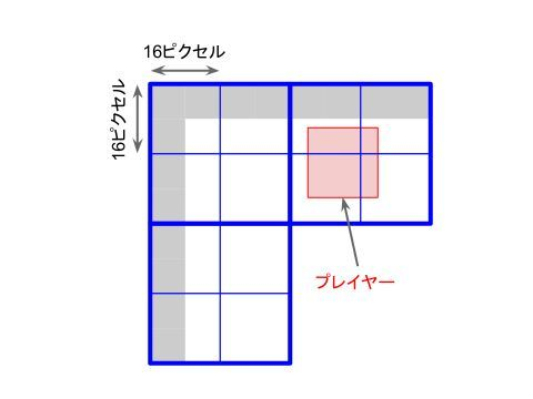 pc6-4.jpg