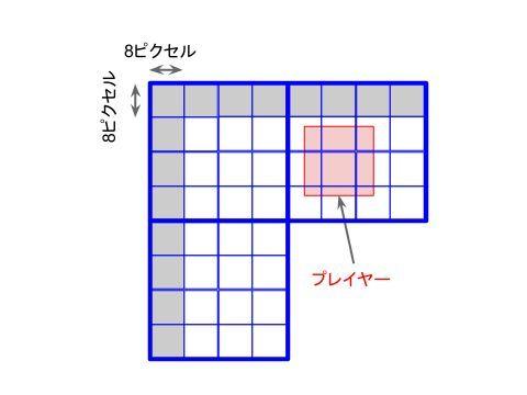pc7-2.jpg