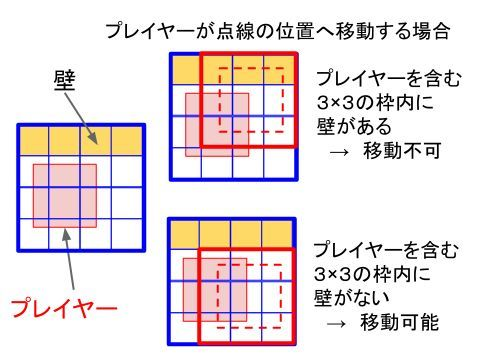 pc7-5.jpg