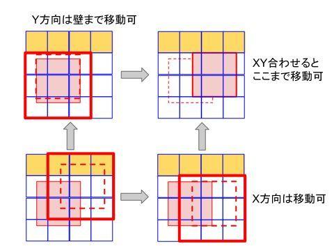 pc7-6.jpg