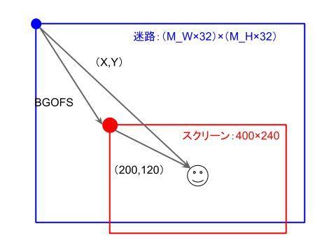 pc7-8.jpg