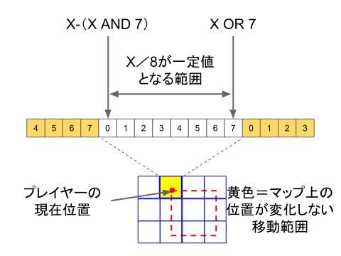pc7-9.jpg