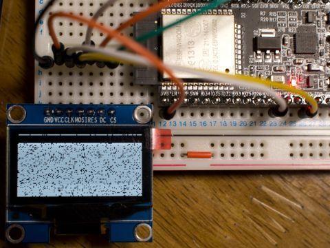 sh1106-spi-esp32b.jpg