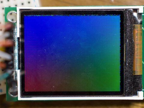 st7735r-micropython.jpg