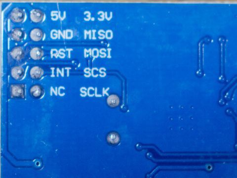 w5500-pins.jpg