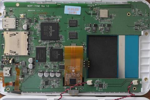 wpdf-701me-board1.jpg